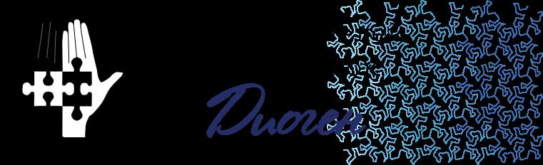 Клуб ценителей головоломок Диоген